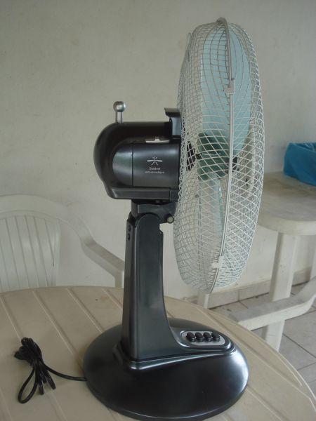 Sepacher gwada archives du blog ventilateur anti moustiques 45 - Ventilateur rowenta anti moustique ...