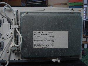 DSC09296-300x225