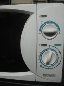 DSC09304-225x300