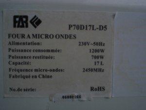 DSC09347-300x225