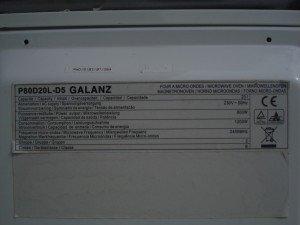 DSC09348-300x225