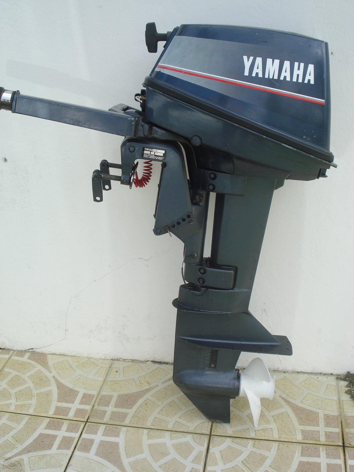 Sepacher gwada vendus - Housse moteur hors bord yamaha ...