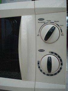 DSC09875-225x300